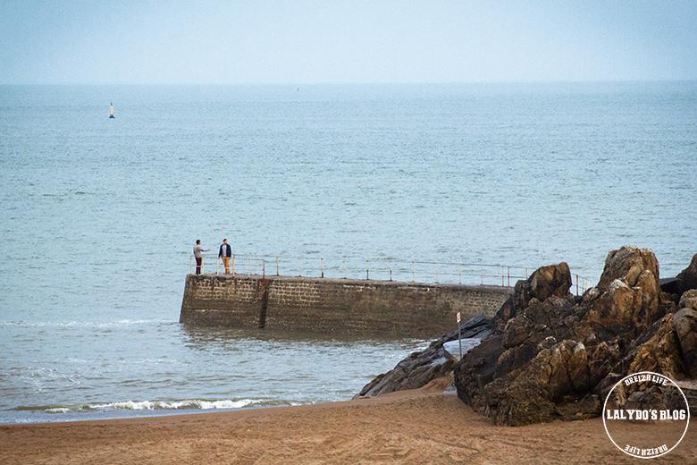 hotel de la plage saint nazaire lalydo blog 7