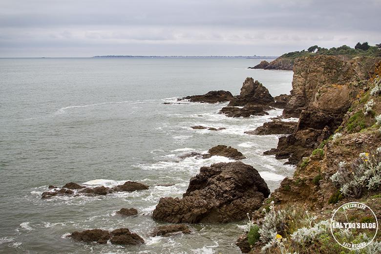 saint nazaire sentiers cotiers lalydo blog 5