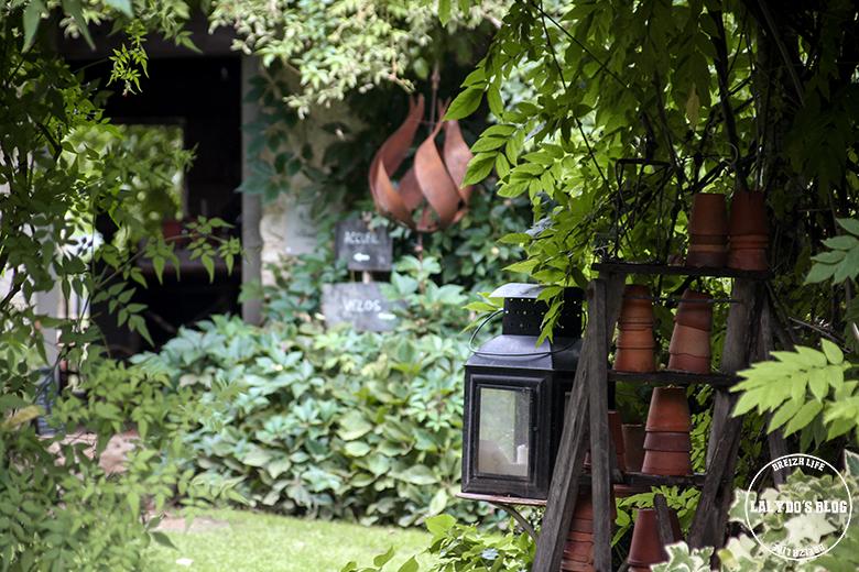 jardins de roquelin lalydo blog 1