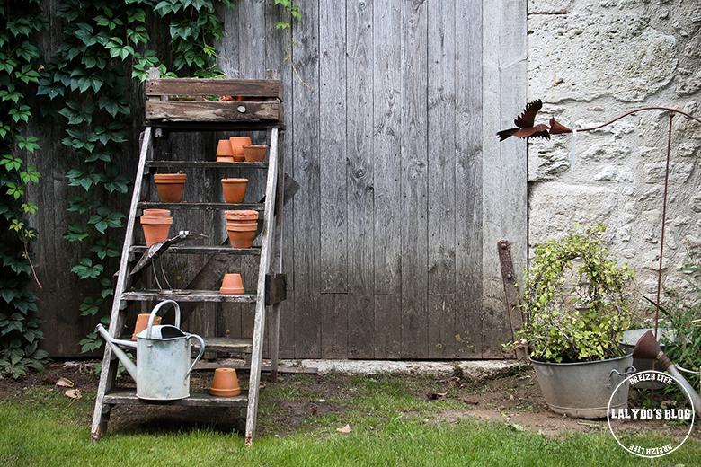 jardins de roquelin lalydo blog 12