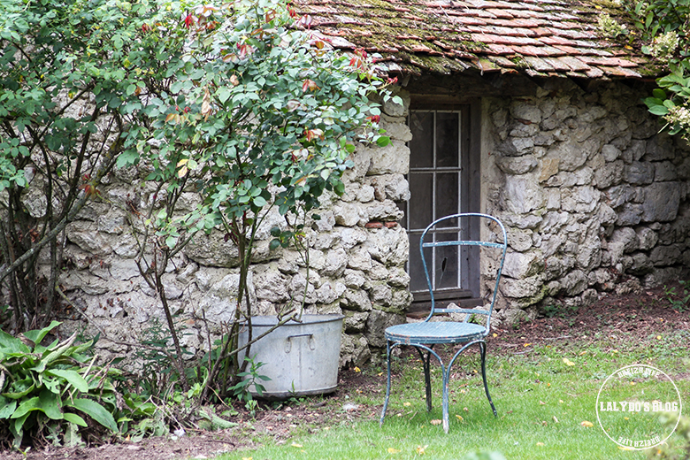 jardins de roquelin lalydo blog 14