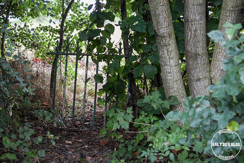 jardins de roquelin lalydo blog 17