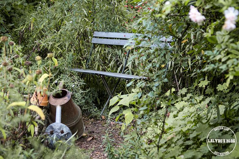 jardins de roquelin lalydo blog 19
