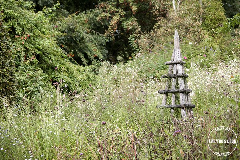 jardins de roquelin lalydo blog 25