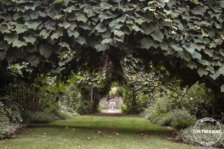 jardins de roquelin lalydo blog 3