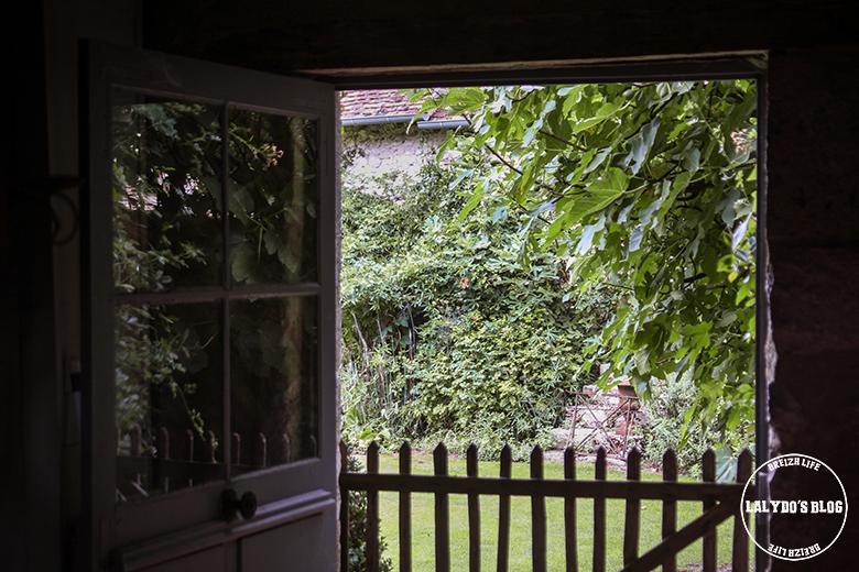 jardins de roquelin lalydo blog 6