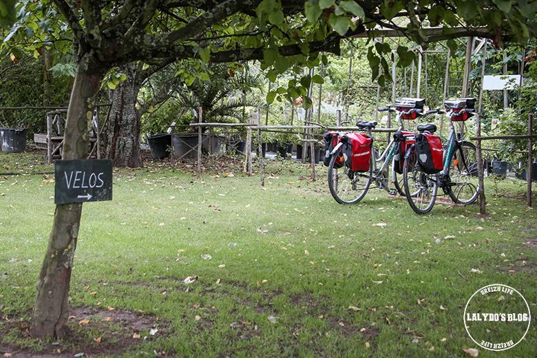 jardins de roquelin lalydo blog 9