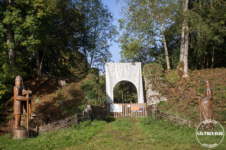 la pommeraye chateau lalydo 27