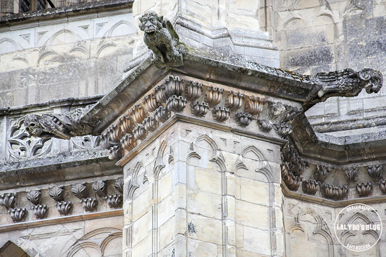 orleans cathedrale lalydo 2