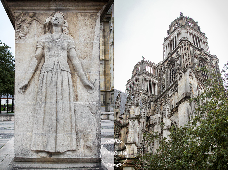 orleans cathedrale lalydo 4
