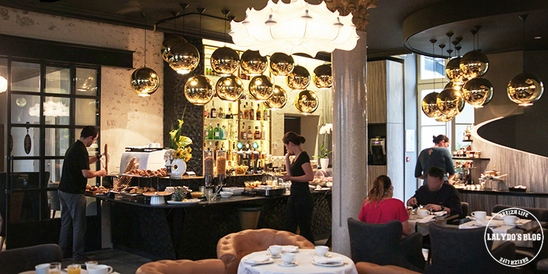 orleans empreinte hotel lalydo 2