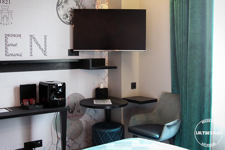 orleans empreinte hotel lalydo 3