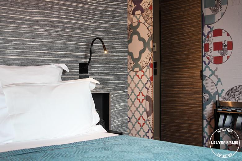 orleans empreinte hotel lalydo 4