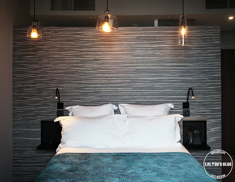 orleans empreinte hotel lalydo 6
