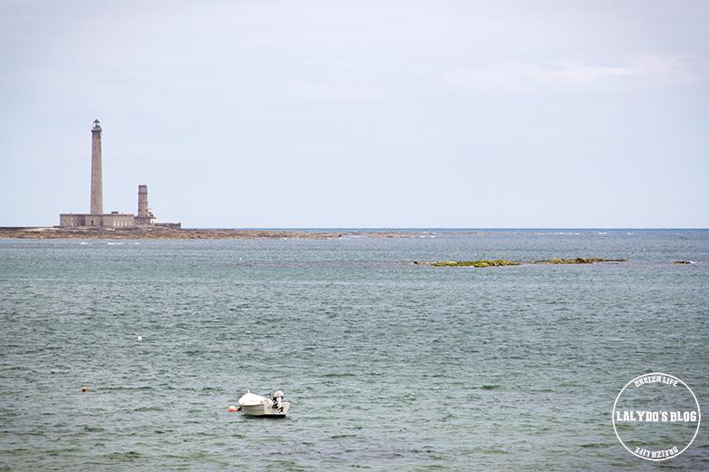 gatteville le phare barfleur lalydo 29