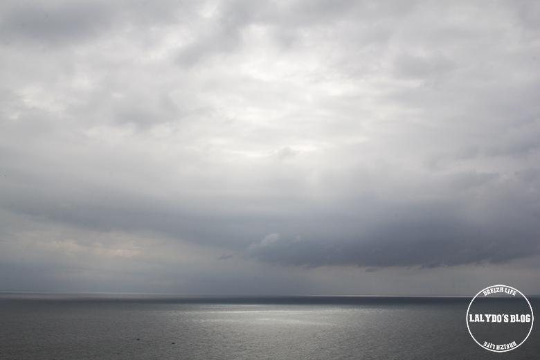 gatteville le phare barfleur lalydo 8