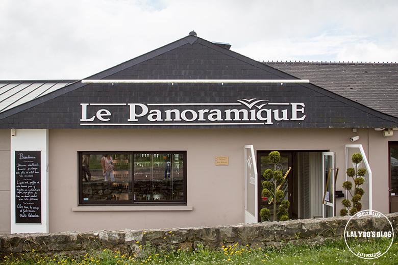 le panoramique 2