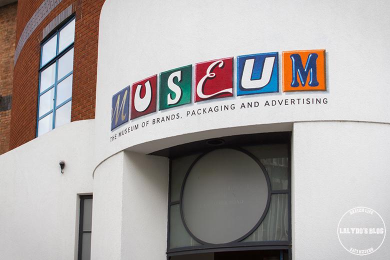 museum brands packaging advertising lalydo 1