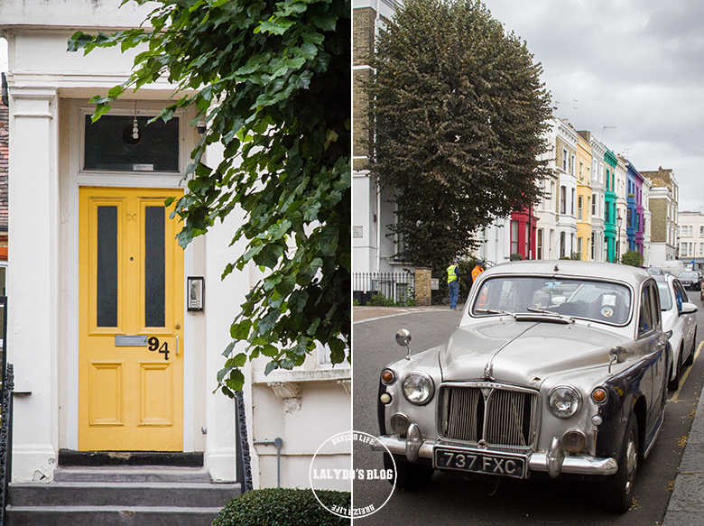notting hill lalydo 1