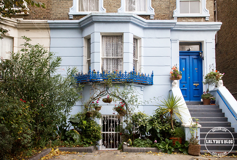 notting hill lalydo 16