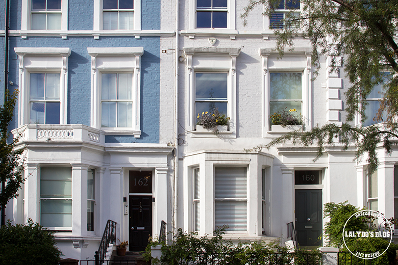notting hill lalydo 17