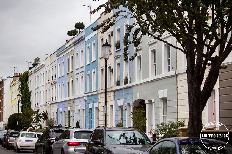 notting hill lalydo 25