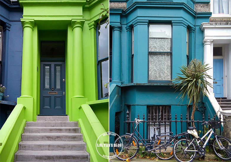 notting hill lalydo 4
