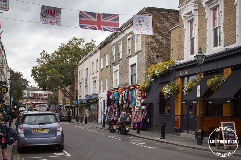 notting hill portobello lalydo 12