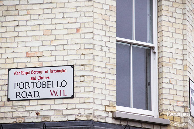 notting hill portobello lalydo 14