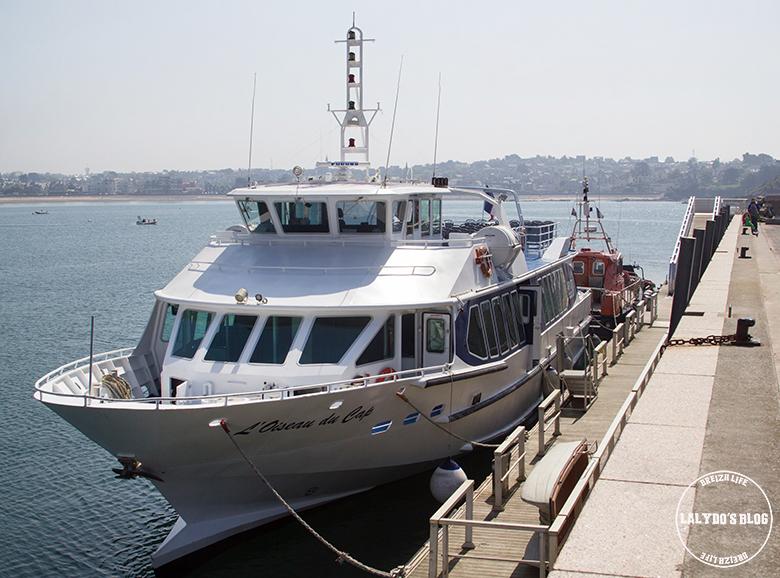 armor navigation bateau lalydo 3
