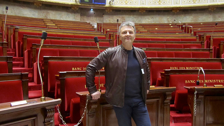 pascal bresson assemblee nationale