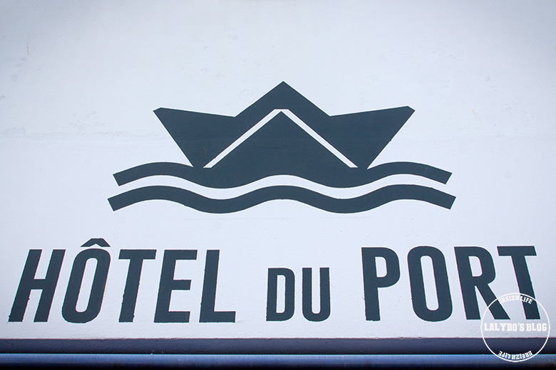 hotel du port lesconil lalydo 11