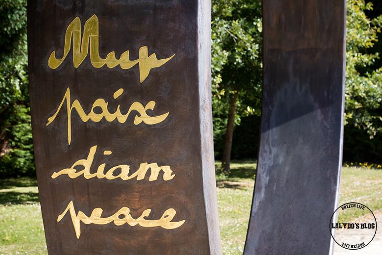 memorial de l armistice compiegne 1
