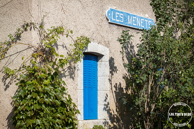 dolce via vallée de l eyrieux lalydo 4