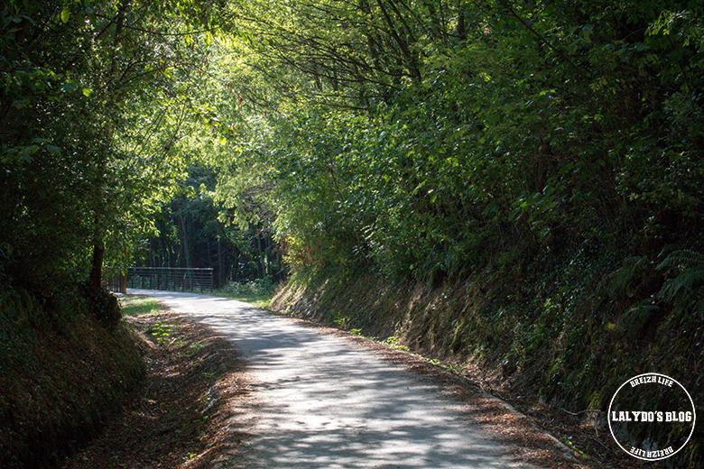 dolce via vallée de l eyrieux lalydo 6