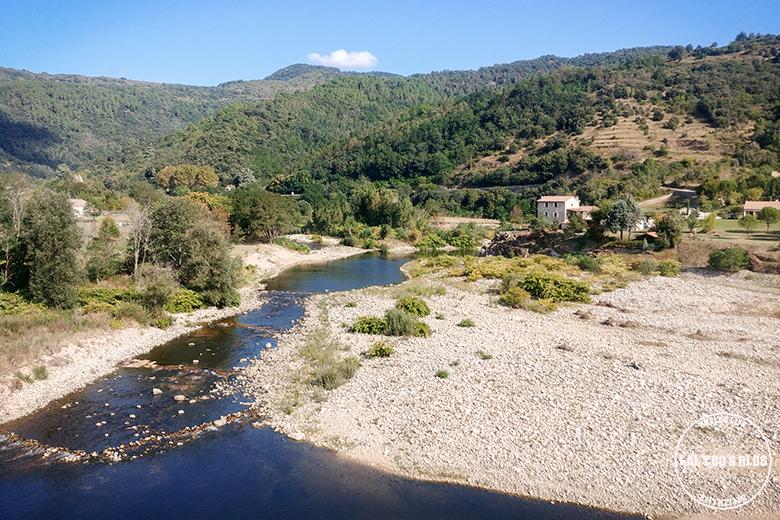 dolce via vallée de l eyrieux lalydo 7