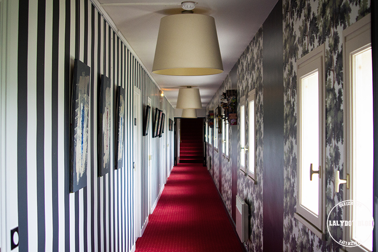 residence des artistes roscoff lalydo 2