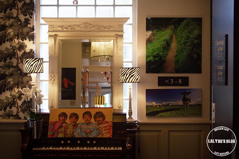 residence des artistes roscoff lalydo 4