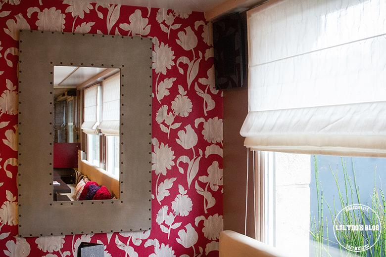residence des artistes roscoff lalydo 6