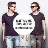 Petit + Du Dimanche : Catch & Release