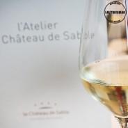 Sérénité et Gourmandise Pour Les #BreizhBlogueuses Au Château De Sable