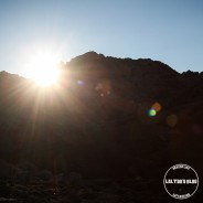 #TeamGR20 : Des Bergeries De Vaccaghja A La Bergerie De Grotelle