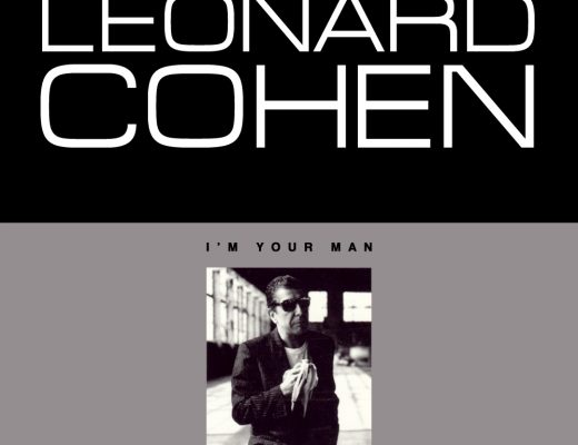 i-m-your-man-leonard-cohen