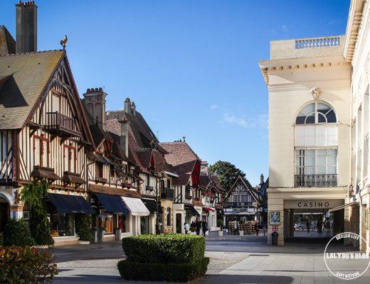deauville rue du casino lalydo blog