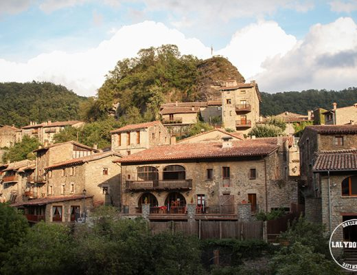 rupit village lalydo blog