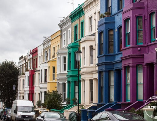 notting hill lalydo 23