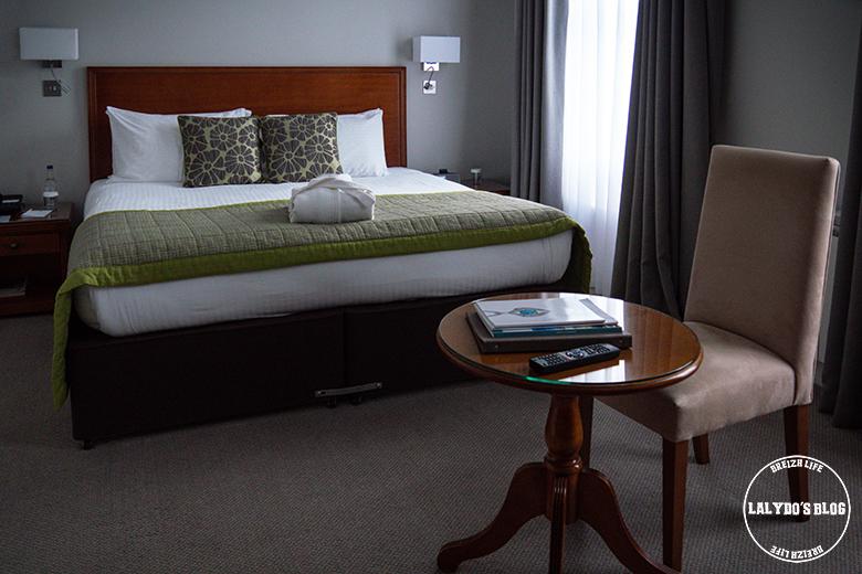saint peter port hotel de havalet lalydo 3