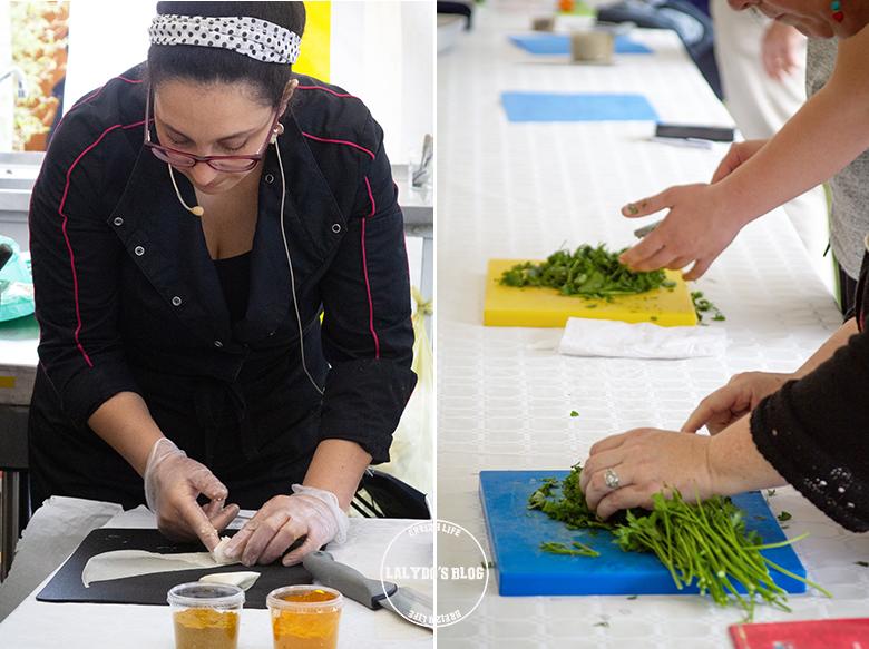 festival de la gastronomie de quintin 10