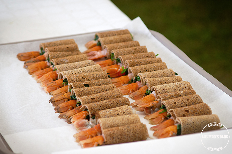 festival de la gastronomie de quintin 11