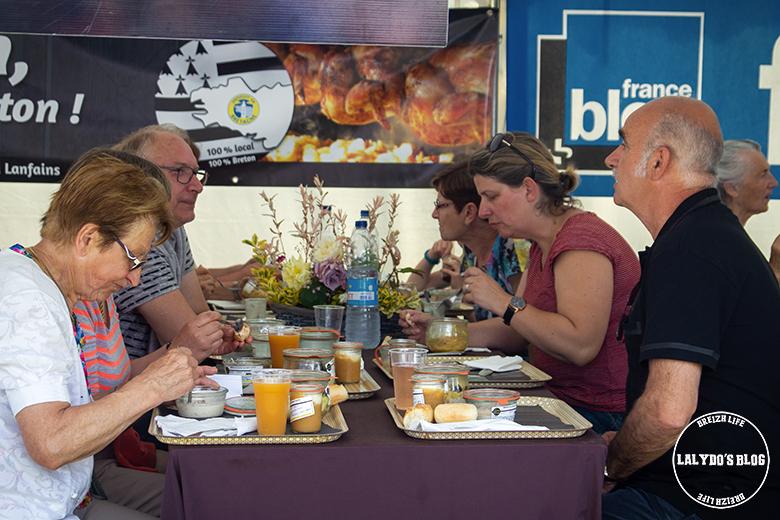 festival de la gastronomie de quintin 20